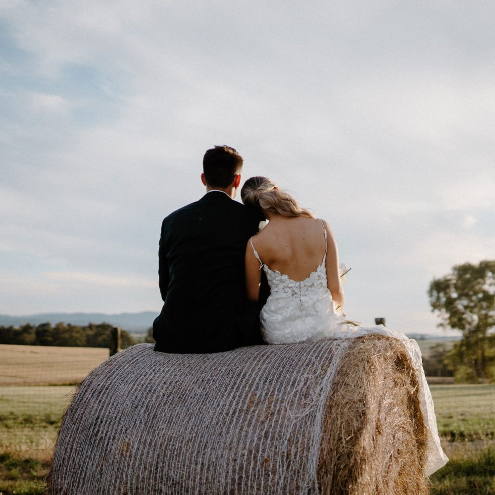 Cookshill Field is at the top of a south west facing bank overlooking the glorious countryside of The Salwarpe Valley in Droitwich, Worcestershire. The rural views from this sunny position are breath-taking.